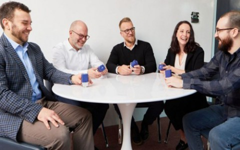 Grundfos развивает направление цифровой диагностики оборудования