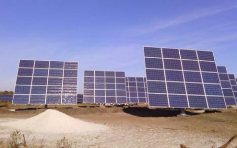 Danfoss помогает развитию альтернативной энергетики