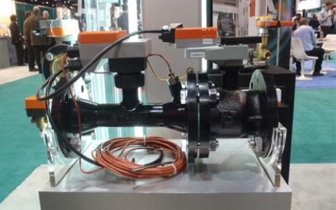 Belimo представляет комбинированные клапаны Energy Valve