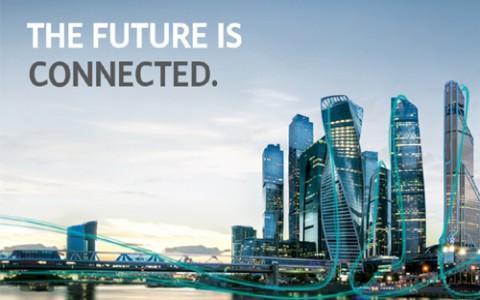 Сетевые технологии будущегно от Wilo